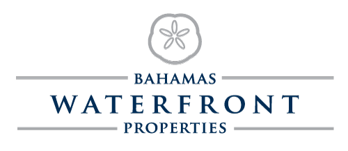 Bahamas Commercial Real Estate – Nassau Offices For Rent – Bahamas Hotels For Sale