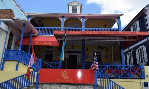 Business, For Sale, 2 Bathrooms, Listing ID 1467, Nassau, The Bahamas, New Providence / Nassau, The Bahamas,